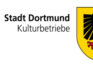 Dortmund Kulturbetriebe