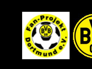 Fan-Projekt Dortmund