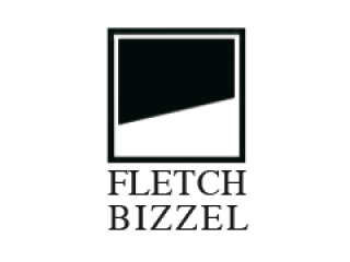 Theater Fletch Bizzel