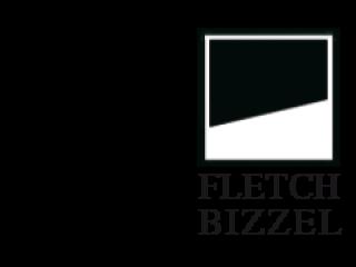 Theater Fletch Bizzel