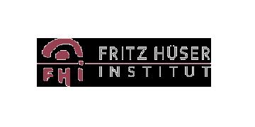 Fritz-Hüser-Institut