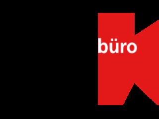 Kulturbüro der Stadt Dortmund