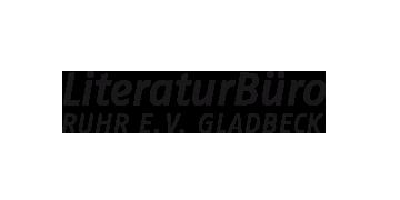 Literaturbüro Ruhr e.V.