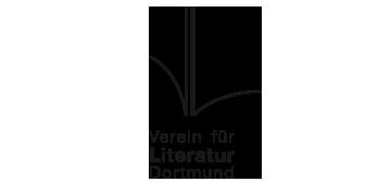Verein für Literatur e.V.