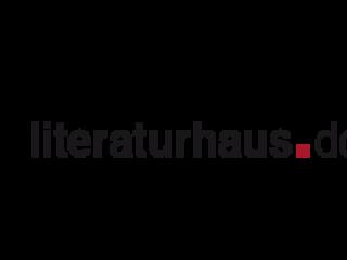 literaturhaus.dortmund