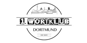 1 Wortklub Dortmund