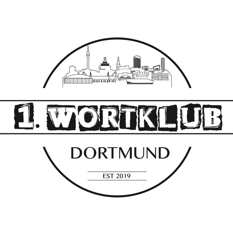 1. Wortklub Dortmund