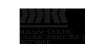 Museum für Kunst und Kulturgeschichte Dortmund